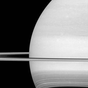 2016.09.27:土星の衛星プロメテウスはどこに?