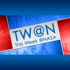 2017年2月3日:今週のNASA