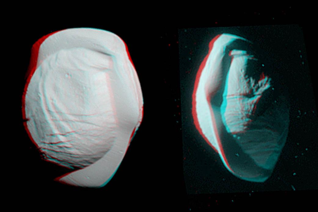 2017.03.17:不思議な衛星パンの3D画像