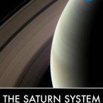 これが無料!? NASAの土星探査機カッシーニの成果を110ページの超美麗の電子ブックで公開